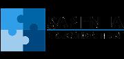 SET transparent Logo copy